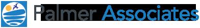 Palmer Associates